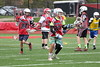 20150426 Comsewogue @ Connetquot Youth Lax 024