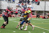 20150426 Comsewogue @ Connetquot Youth Lax 012