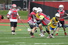 20150426 Comsewogue @ Connetquot Youth Lax 023