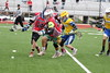 20150426 Comsewogue @ Connetquot Youth Lax 015