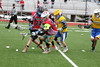 20150426 Comsewogue @ Connetquot Youth Lax 014