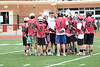 20150426 Comsewogue @ Connetquot Youth Lax 003