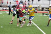 20150426 Comsewogue @ Connetquot Youth Lax 017