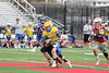 20150426 Comsewogue @ Connetquot Youth Lax 009