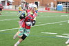20150426 Comsewogue @ Connetquot Youth Lax 018