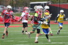 20150426 Comsewogue @ Connetquot Youth Lax 026