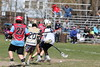 20150503 Bayport-Blue Point @ Connetquot Youth Lax 022