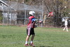 20150503 Bayport-Blue Point @ Connetquot Youth Lax 012