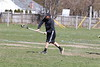 20150503 Bayport-Blue Point @ Connetquot Youth Lax 005