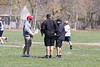 20150503 Bayport-Blue Point @ Connetquot Youth Lax 001