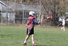 20150503 Bayport-Blue Point @ Connetquot Youth Lax 013