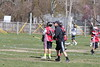 20150503 Bayport-Blue Point @ Connetquot Youth Lax 003