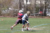 20150503 Bayport-Blue Point @ Connetquot Youth Lax 014