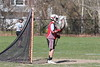 20150503 Bayport-Blue Point @ Connetquot Youth Lax 017