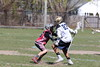 20150503 Bayport-Blue Point @ Connetquot Youth Lax 009