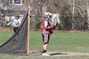 20150503 Bayport-Blue Point @ Connetquot Youth Lax 016
