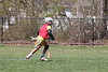 20150503 Bayport-Blue Point @ Connetquot Youth Lax 020