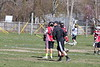 20150503 Bayport-Blue Point @ Connetquot Youth Lax 004