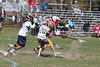 20150503 Bayport-Blue Point @ Connetquot Youth Lax 023