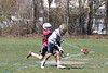 20150503 Bayport-Blue Point @ Connetquot Youth Lax 015
