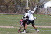 20150503 Bayport-Blue Point @ Connetquot Youth Lax 010