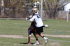 20150503 Bayport-Blue Point @ Connetquot Youth Lax 011