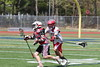 20150510 Connetquot Youth Lax @ Smithtown 004