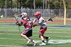 20150510 Connetquot Youth Lax @ Smithtown 005