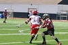 20150510 Connetquot Youth Lax @ Smithtown 013