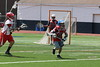 20150510 Connetquot Youth Lax @ Smithtown 026