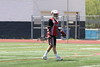 20150510 Connetquot Youth Lax @ Smithtown 018