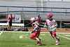 20150510 Connetquot Youth Lax @ Smithtown 020