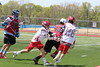 20150510 Connetquot Youth Lax @ Smithtown 001