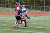 20150510 Connetquot Youth Lax @ Smithtown 006