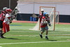 20150510 Connetquot Youth Lax @ Smithtown 025