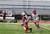 20150510 Connetquot Youth Lax @ Smithtown 019