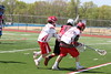 20150510 Connetquot Youth Lax @ Smithtown 003