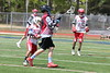 20150510 Connetquot Youth Lax @ Smithtown 008