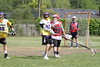 20150517 Connetquot Youth Lax @ Sayville 007