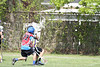 20150517 Connetquot Youth Lax @ Sayville 010