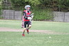 20150517 Connetquot Youth Lax @ Sayville 016