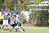 20150517 Connetquot Youth Lax @ Sayville 009