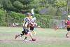 20150517 Connetquot Youth Lax @ Sayville 020