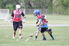 20150517 Connetquot Youth Lax @ Sayville 013