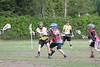 20150517 Connetquot Youth Lax @ Sayville 022