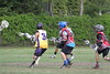 20150517 Connetquot Youth Lax @ Sayville 023