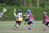 20150517 Connetquot Youth Lax @ Sayville 024