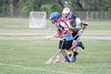20150517 Connetquot Youth Lax @ Sayville 015