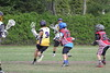 20150517 Connetquot Youth Lax @ Sayville 025