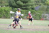 20150517 Connetquot Youth Lax @ Sayville 019
